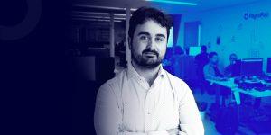 Jordi Nebot CEO PaynoPain